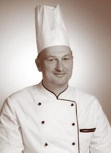 Erich Ramsauer