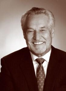 Josef Zauner