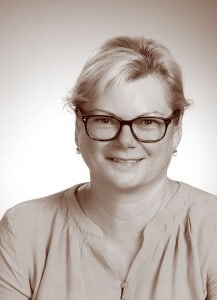 Karin Breitfuss
