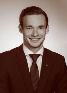 Philipp Zauner