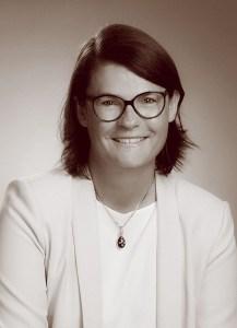 Susanne Zauner